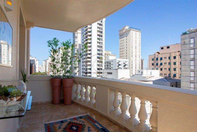 Apartamento para alugar na ItuJardim América - 751_i6Th42ui2v808hc71Wpj_7515f58f52730202.jpg