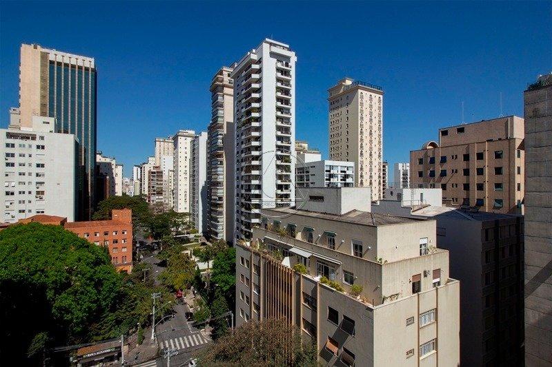 Apartamento para alugar na ItuJardim América - 751_i6Th42ui2v808hc71Wpj_7515f58f528e82f0.jpg