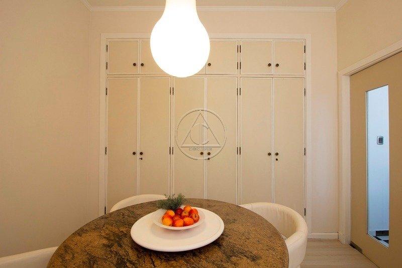 Apartamento para alugar na ItuJardim América - 751_i6Th42ui2v808hc71Wpj_7515f58f52ba25e9.jpg