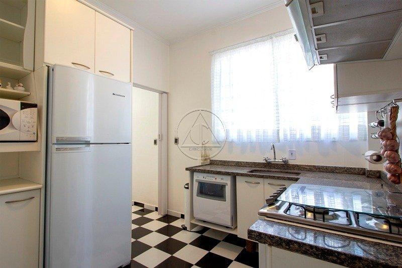 Apartamento para alugar na ItuJardim América - 751_i6Th42ui2v808hc71Wpj_7515f58f52cafb41.jpg