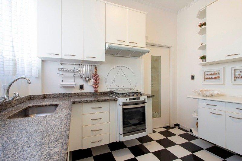 Apartamento para alugar na ItuJardim América - 751_i6Th42ui2v808hc71Wpj_7515f58f52e0dafa.jpg
