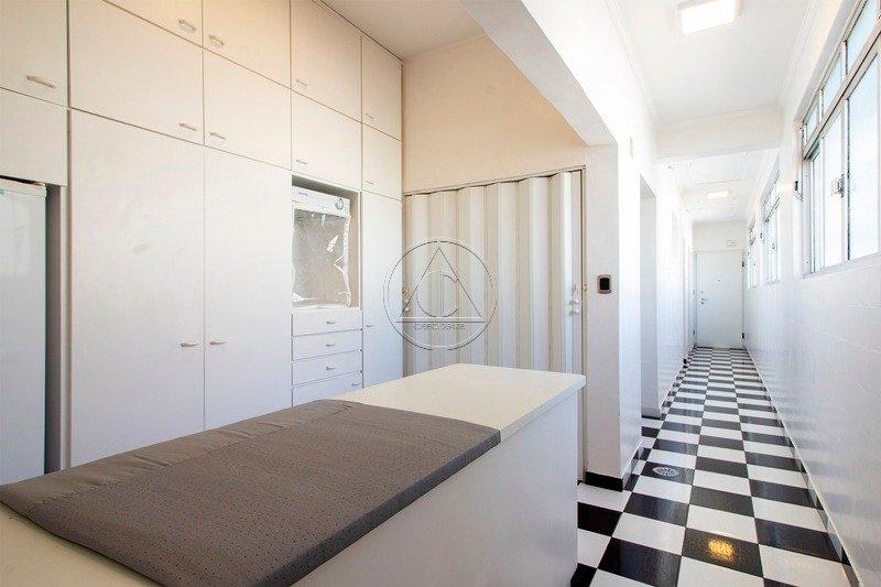Apartamento para alugar na ItuJardim América - 751_i6Th42ui2v808hc71Wpj_7515f58f52f7e9b0.jpg