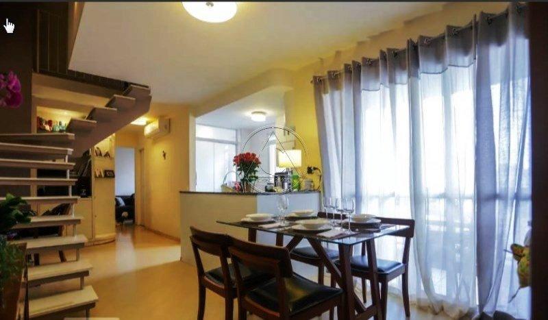 Apartamento à venda na Doutor Alfredo EllisParaíso - 3057_i02hw62Of93_30575e20b9254fd6c.jpg