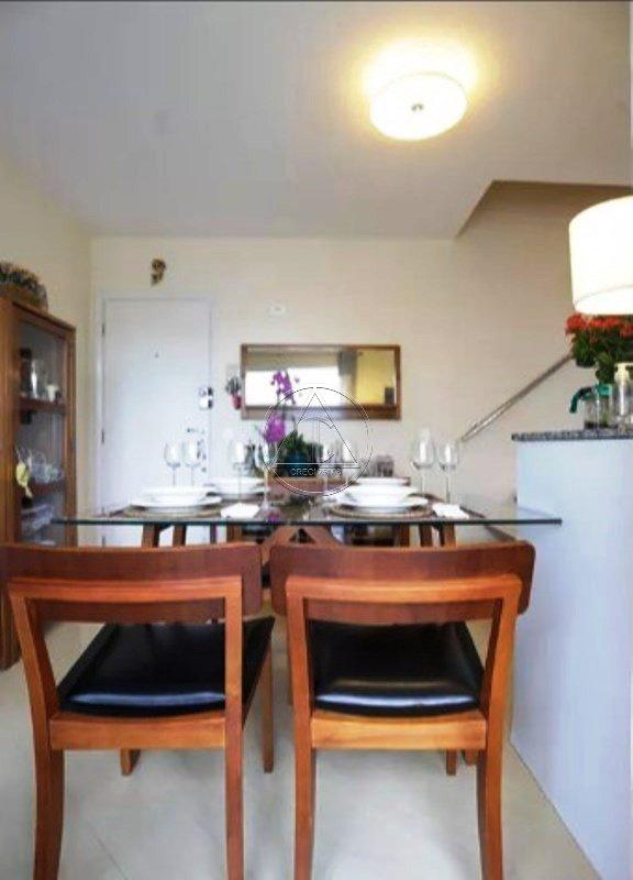 Apartamento à venda na Doutor Alfredo EllisParaíso - 3057_i02hw62Of93_30575e20b92639bb4.jpg