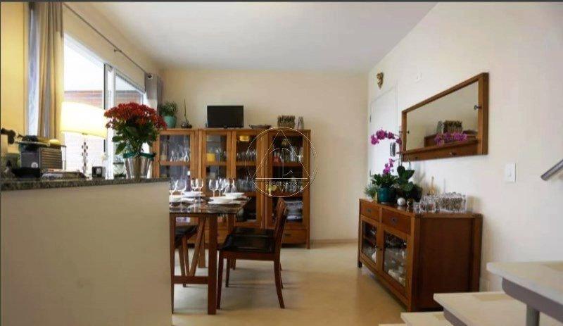 Apartamento à venda na Doutor Alfredo EllisParaíso - 3057_i02hw62Of93_30575e20b9272828a.jpg