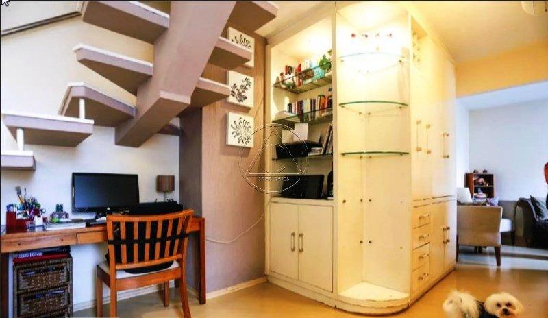 Apartamento à venda na Doutor Alfredo EllisParaíso - 3057_i02hw62Of93_30575e20b92851f4c.jpg