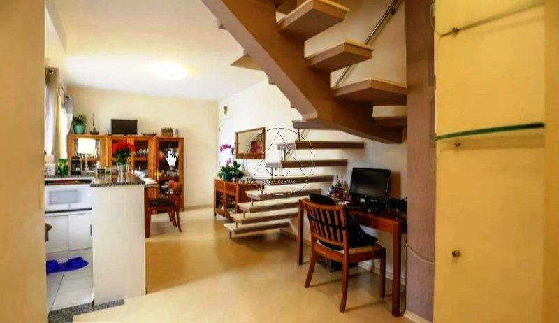 Apartamento à venda na Doutor Alfredo EllisParaíso - 3057_i02hw62Of93_30575e20b92a170d0.jpg