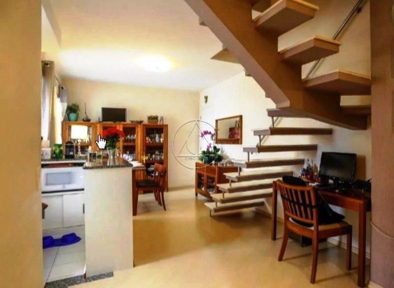 Apartamento à venda na Doutor Alfredo EllisParaíso - 3057_i02hw62Of93_30575e20b92adb07e.jpg