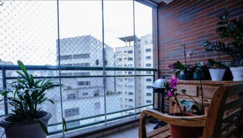 Apartamento à venda na Doutor Alfredo EllisParaíso - 3057_i02hw62Of93_30575e20b92bee5b8.jpg