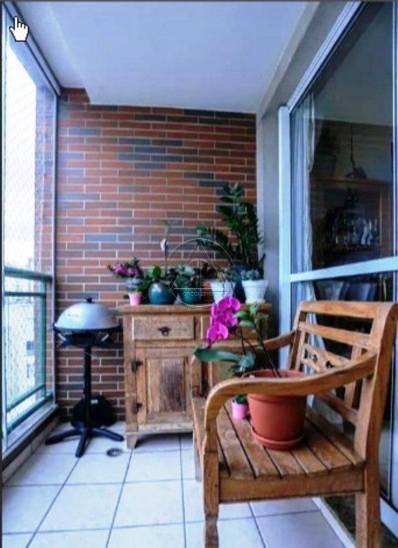 Apartamento à venda na Doutor Alfredo EllisParaíso - 3057_i02hw62Of93_30575e20b92cc1c4a.jpg