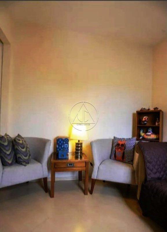Apartamento à venda na Doutor Alfredo EllisParaíso - 3057_i02hw62Of93_30575e20b92ea7805.jpg