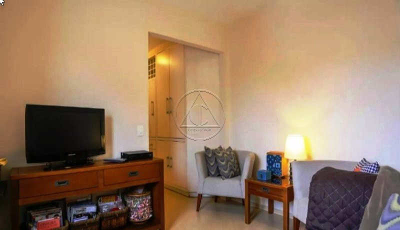 Apartamento à venda na Doutor Alfredo EllisParaíso - 3057_i02hw62Of93_30575e20b930bb222.jpg
