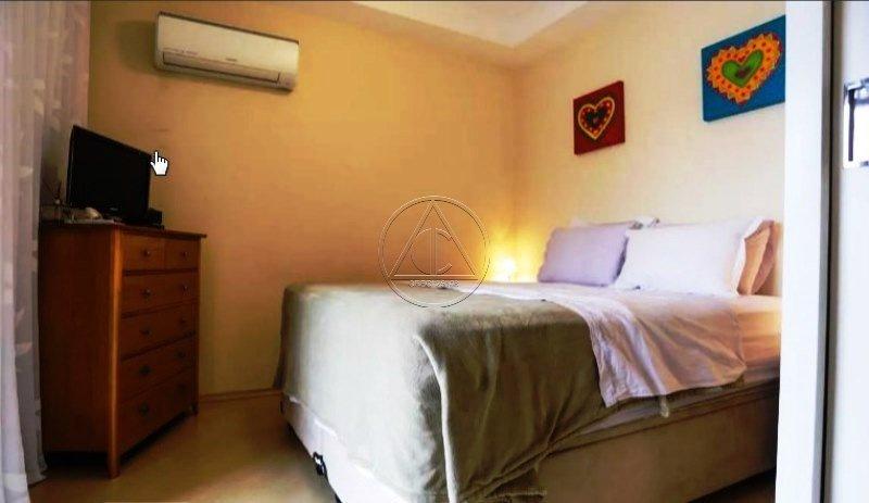 Apartamento à venda na Doutor Alfredo EllisParaíso - 3057_i02hw62Of93_30575e20b93221617.jpg