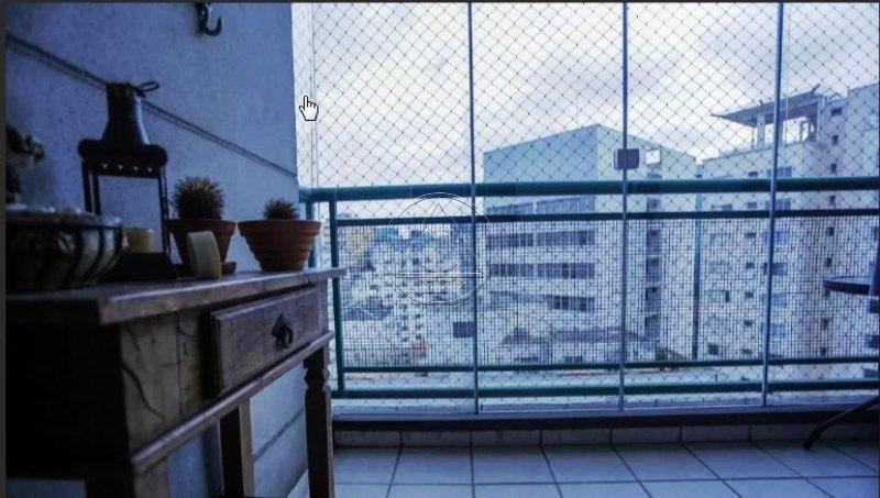 Apartamento à venda na Doutor Alfredo EllisParaíso - 3057_i02hw62Of93_30575e20b9351ede0.jpg