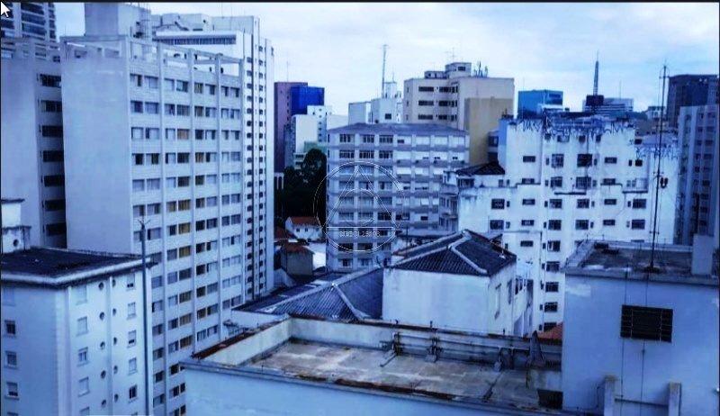Apartamento à venda na Doutor Alfredo EllisParaíso - 3057_i02hw62Of93_30575e20b93609d4c.jpg