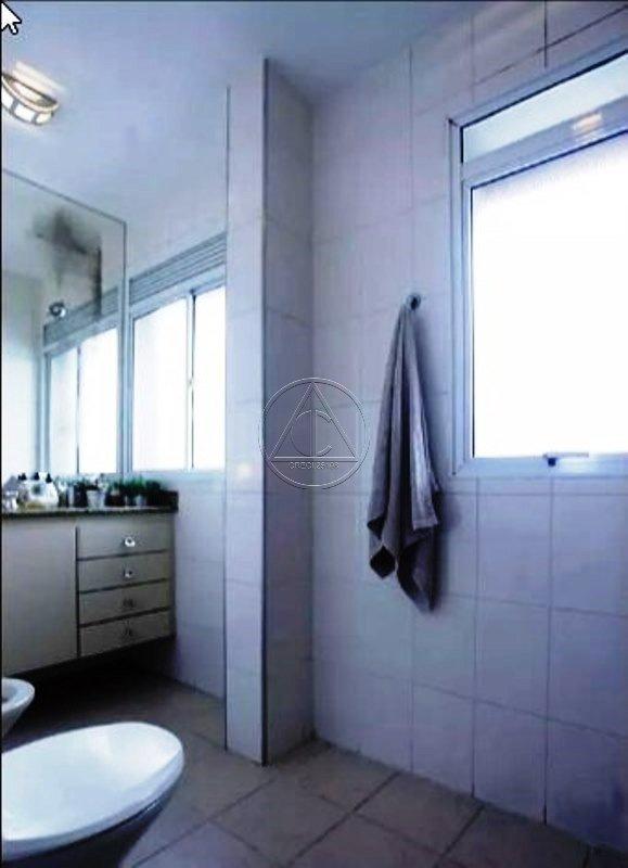 Apartamento à venda na Doutor Alfredo EllisParaíso - 3057_i02hw62Of93_30575e20b9371e344.jpg