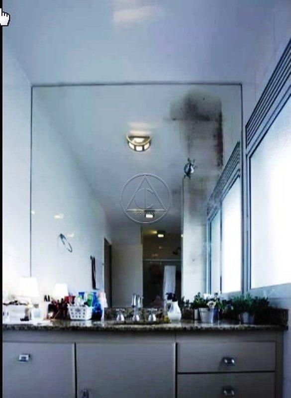 Apartamento à venda na Doutor Alfredo EllisParaíso - 3057_i02hw62Of93_30575e20b93812d3a.jpg
