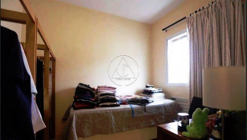 Apartamento à venda na Doutor Alfredo EllisParaíso - 3057_i02hw62Of93_30575e20b93a3c4dc.jpg