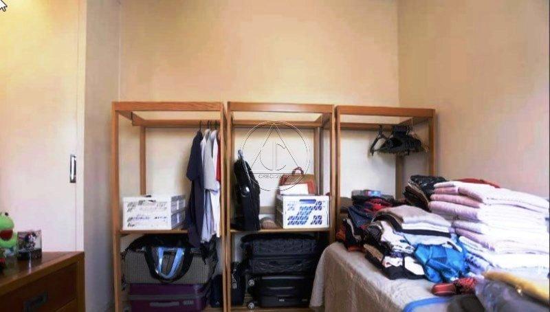 Apartamento à venda na Doutor Alfredo EllisParaíso - 3057_i02hw62Of93_30575e20b93b75fc5.jpg