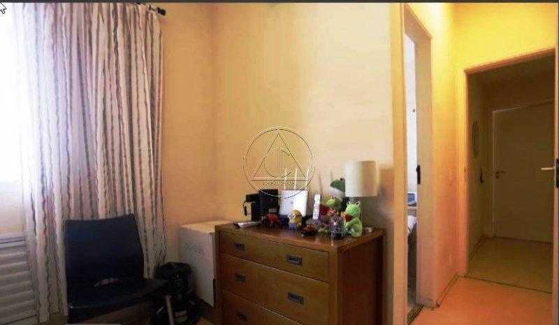 Apartamento à venda na Doutor Alfredo EllisParaíso - 3057_i02hw62Of93_30575e20b93c516ec.jpg