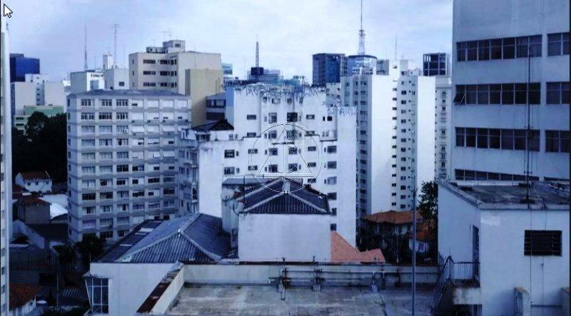 Apartamento à venda na Doutor Alfredo EllisParaíso - 3057_i02hw62Of93_30575e20b93d3f617.jpg