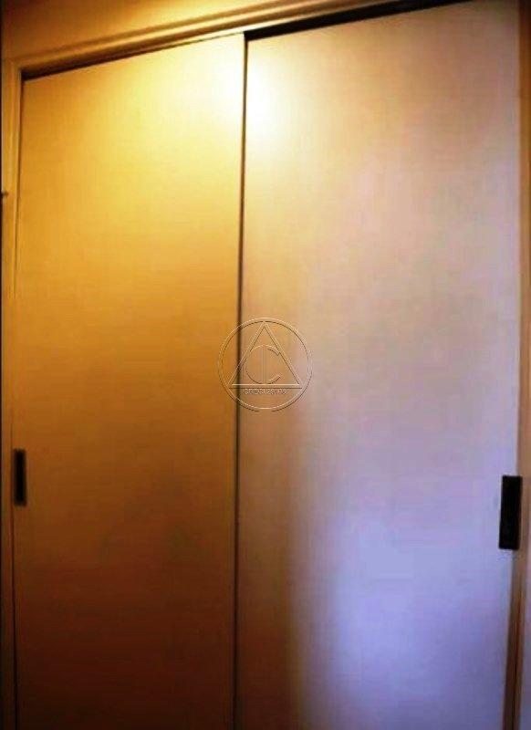 Apartamento à venda na Doutor Alfredo EllisParaíso - 3057_i02hw62Of93_30575e20b93df3763.jpg