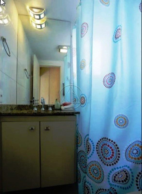 Apartamento à venda na Doutor Alfredo EllisParaíso - 3057_i02hw62Of93_30575e20b93fd7e53.jpg