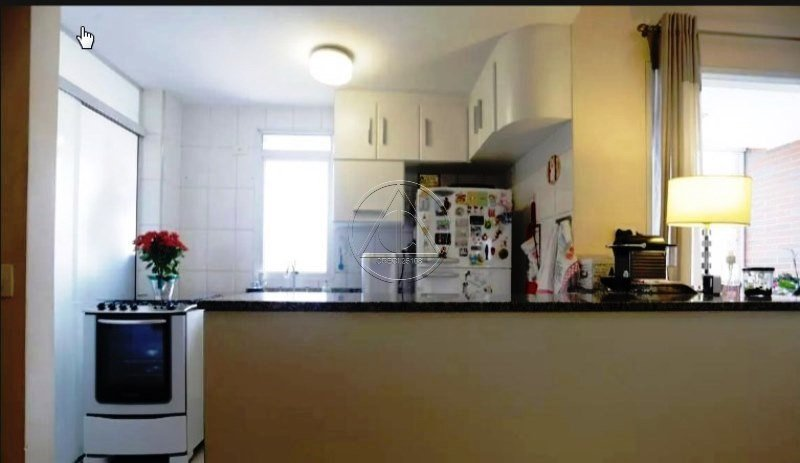 Apartamento à venda na Doutor Alfredo EllisParaíso - 3057_i02hw62Of93_30575e20b940b5637.jpg