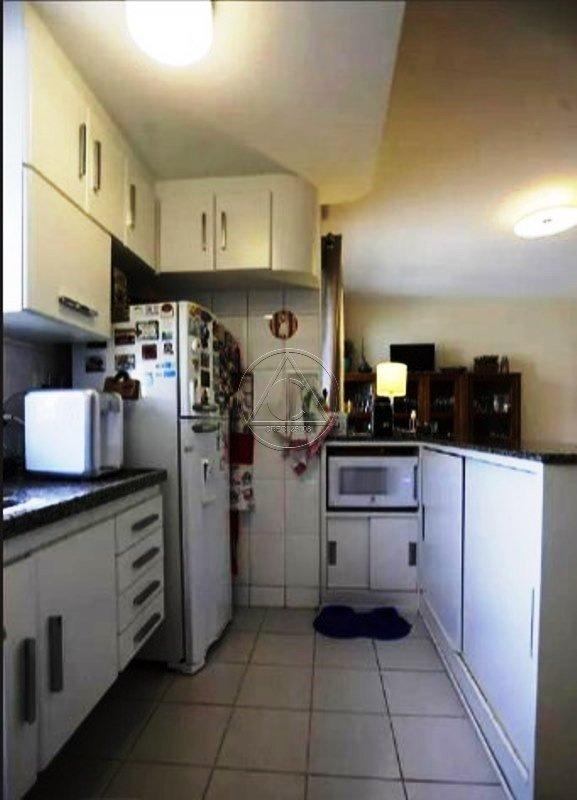 Apartamento à venda na Doutor Alfredo EllisParaíso - 3057_i02hw62Of93_30575e20b9425ac6a.jpg