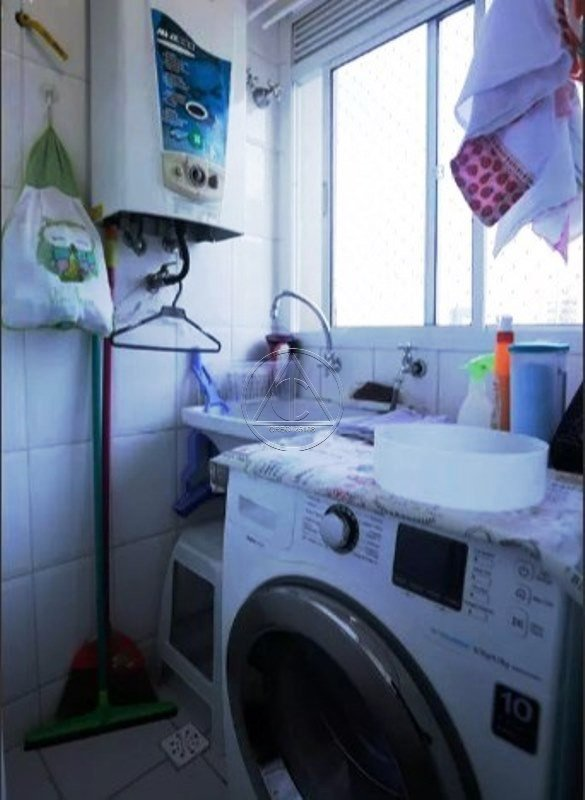 Apartamento à venda na Doutor Alfredo EllisParaíso - 3057_i02hw62Of93_30575e20b943686fb.jpg