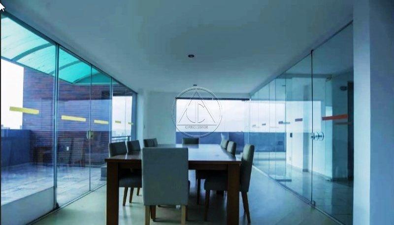 Apartamento à venda na Doutor Alfredo EllisParaíso - 3057_i02hw62Of93_30575e20b9445d664.jpg