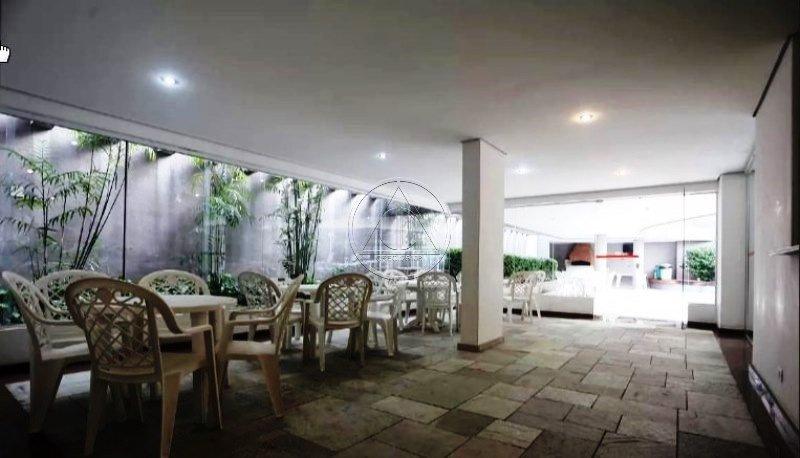 Apartamento à venda na Doutor Alfredo EllisParaíso - 3057_i02hw62Of93_30575e20b9486ef0e.jpg
