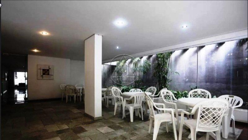 Apartamento à venda na Doutor Alfredo EllisParaíso - 3057_i02hw62Of93_30575e20b949564de.jpg