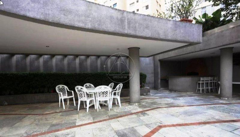 Apartamento à venda na Doutor Alfredo EllisParaíso - 3057_i02hw62Of93_30575e20b94a410a6.jpg