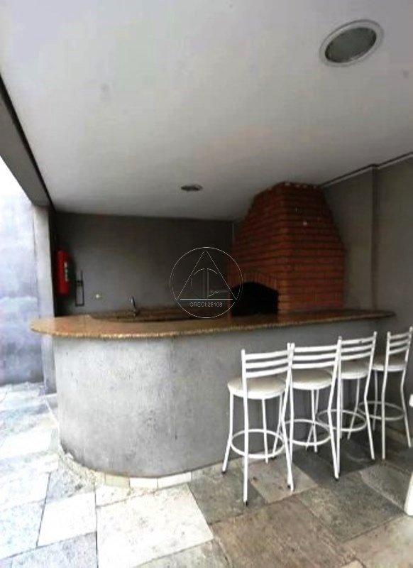 Apartamento à venda na Doutor Alfredo EllisParaíso - 3057_i02hw62Of93_30575e20b94b33c98.jpg