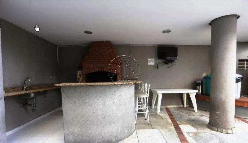 Apartamento à venda na Doutor Alfredo EllisParaíso - 3057_i02hw62Of93_30575e20b94c3eb57.jpg