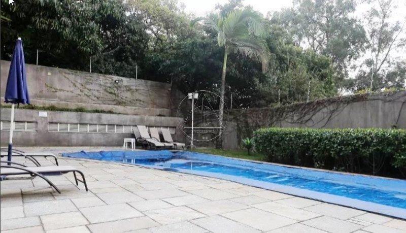 Apartamento à venda na Doutor Alfredo EllisParaíso - 3057_i02hw62Of93_30575e20b94d1d631.jpg