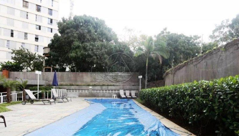 Apartamento à venda na Doutor Alfredo EllisParaíso - 3057_i02hw62Of93_30575e20b94e7a57c.jpg