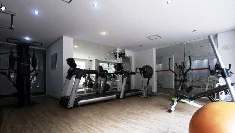 Apartamento à venda na Doutor Alfredo EllisParaíso - 3057_i02hw62Of93_30575e20b94fa9540.jpg