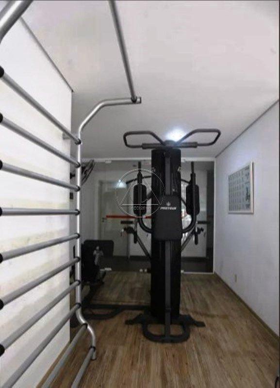 Apartamento à venda na Doutor Alfredo EllisParaíso - 3057_i02hw62Of93_30575e20b95073c09.jpg