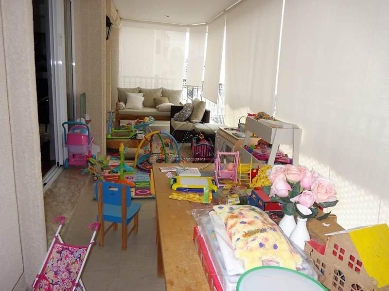 Apartamento à venda na ItuJardim América - 2410_ifn5MaG7UO2w0u87nyS13_24105be95e63baa37.jpg