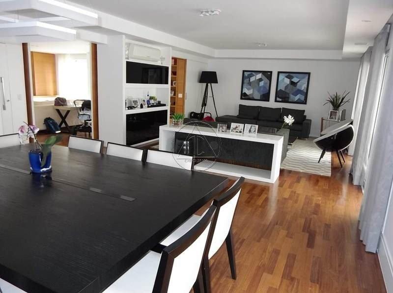 Apartamento à venda na ItuJardim América - 2410_ifn5MaG7UO2w0u87nyS13_24105be95e66a1b2d.jpg