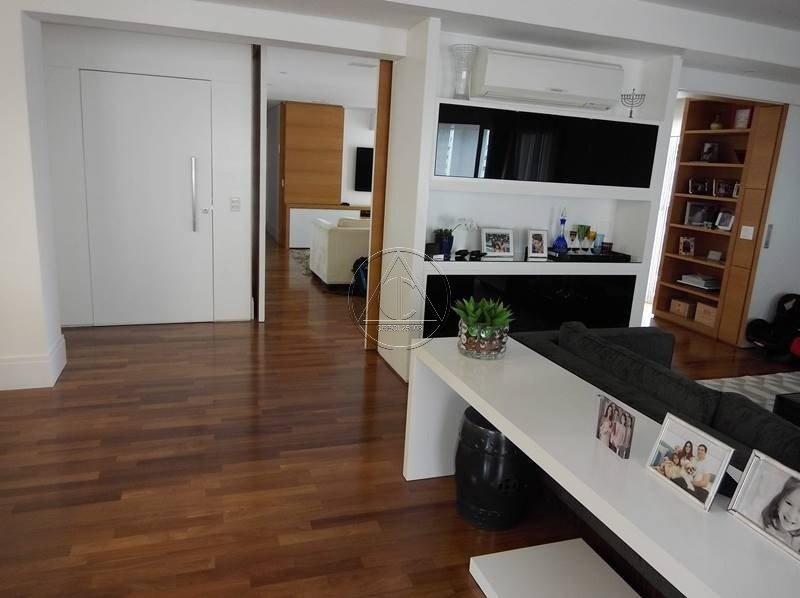 Apartamento à venda na ItuJardim América - 2410_ifn5MaG7UO2w0u87nyS13_24105be95e6914c6a.jpg