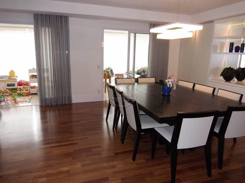 Apartamento à venda na ItuJardim América - 2410_ifn5MaG7UO2w0u87nyS13_24105be95e6c14ea6.jpg