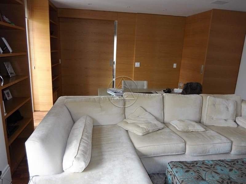 Apartamento à venda na ItuJardim América - 2410_ifn5MaG7UO2w0u87nyS13_24105be95e6fc93c2.jpg