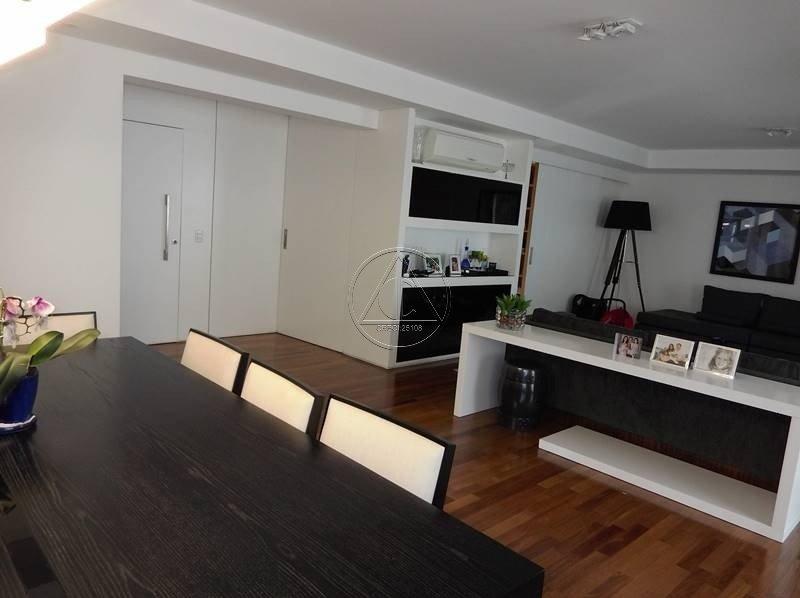 Apartamento à venda na ItuJardim América - 2410_ifn5MaG7UO2w0u87nyS13_24105be95e7149dbb.jpg