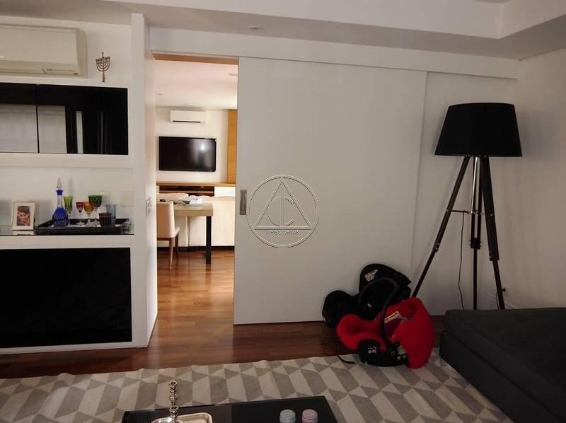 Apartamento à venda na ItuJardim América - 2410_ifn5MaG7UO2w0u87nyS13_24105be95e728ad74.jpg