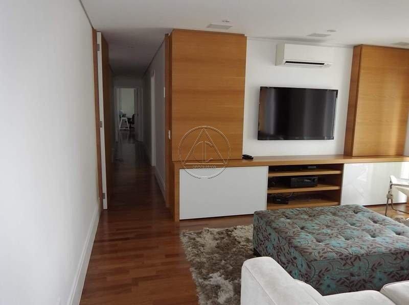 Apartamento à venda na ItuJardim América - 2410_ifn5MaG7UO2w0u87nyS13_24105be95e744c14e.jpg