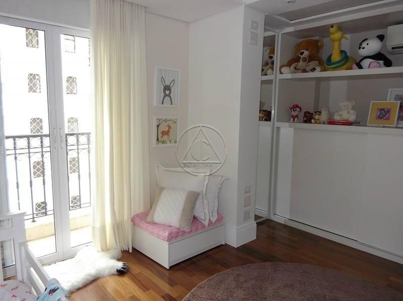 Apartamento à venda na ItuJardim América - 2410_ifn5MaG7UO2w0u87nyS13_24105be95e78cdaa3.jpg