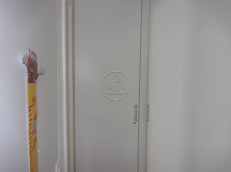 Apartamento à venda na ItuJardim América - 2410_ifn5MaG7UO2w0u87nyS13_24105be95e7a6c5ce.jpg